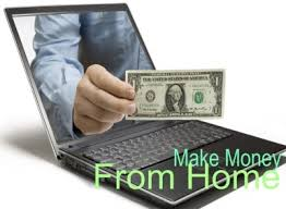 Make Money Quickly
